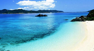 奄美大島について