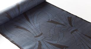 大島紬の種類