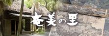 奄美の里(総合案内)