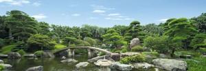 3月8日 奄美の里で薩摩の伝統料理を楽しむ会が開催されます