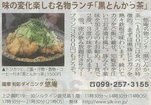 2016072714(悠庵・とんかっ茶)